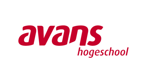 Collaboration Avans Hogeschool
